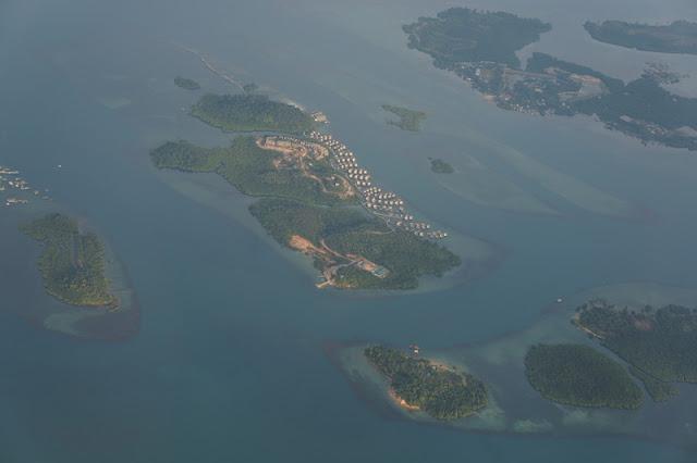 Cingapura: dicas de viagem e curiosidades