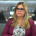 """""""Ninguém quis me ouvir"""", desabafa Marisa Lobo após repercussão da pedofilia como doença"""