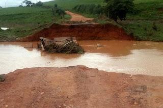 http://vnoticia.com.br/noticia/2516-sfi-busca-a-inclusao-em-decreto-estadual-para-solicitar-recursos-para-estradas