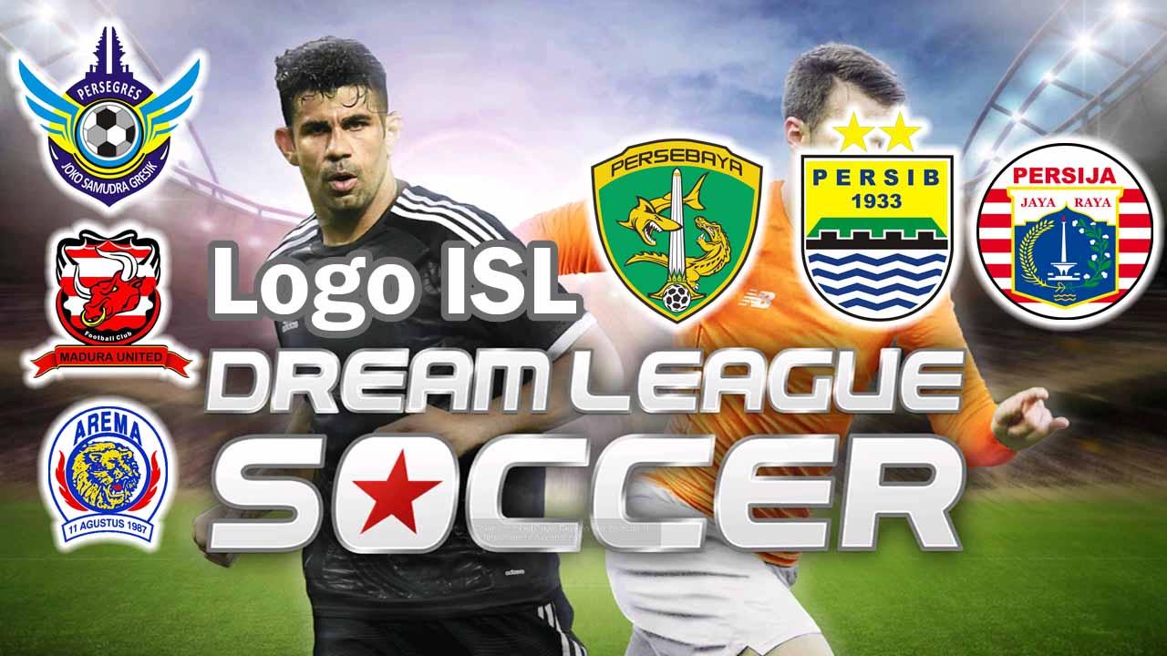 Logo persija dream league soccer 2019