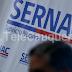 SERNAC inicia proceso de matrícula gratuita para sus cursos de perfeccionamiento docente