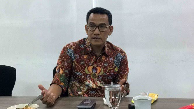 Setuju dengan Munarman, Refly Harun Juga Sayangkan Teroris Ditembak Mati, Kritik Lemahnya Penanganan Mabes: MIRIS!