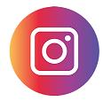 Instagram Adela Szyje