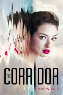 The Corridor by A.N. Willis