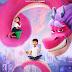 Movie Review: Wish Dragon (2021)