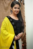Avika Gor Latest Photo Shoot HeyAndhra