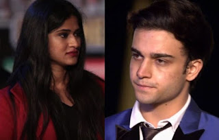 MTV Roadies Real Heroes VOTE Out, Elimination List: See Who's Voted Out!