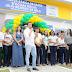 Prefeitura de Sanharó inaugura moderna Unidade Básica de Saúde  na zona rural da cidade