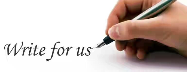 Write For Us - TechTutor • We Expertise Tech
