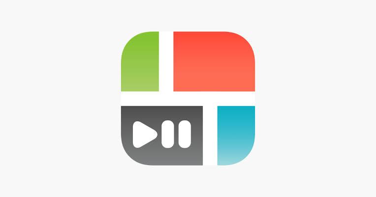 Aplikasi Template Story Instagram Terbaik Untuk iPhone dan Android