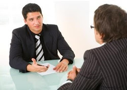 Advice and Tips for Successful Job Interview - Career Articles
