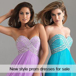 prom dresses sale uk
