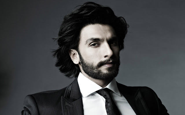 Interesting Facts You Didn't Know About Ranveer Singh