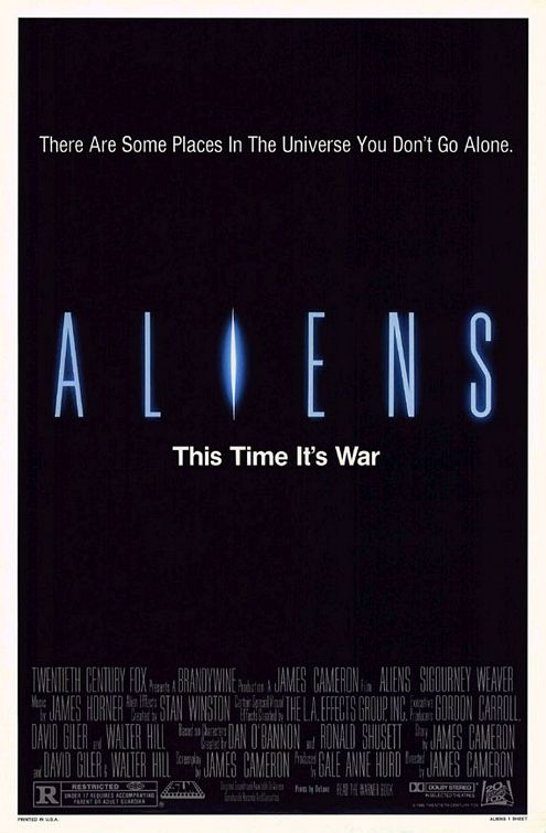 alien movie poster original - photo #41