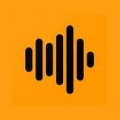 YTPlayer – YouTube, Spotify & Soundcloud Downloader Premium Apk v2.4