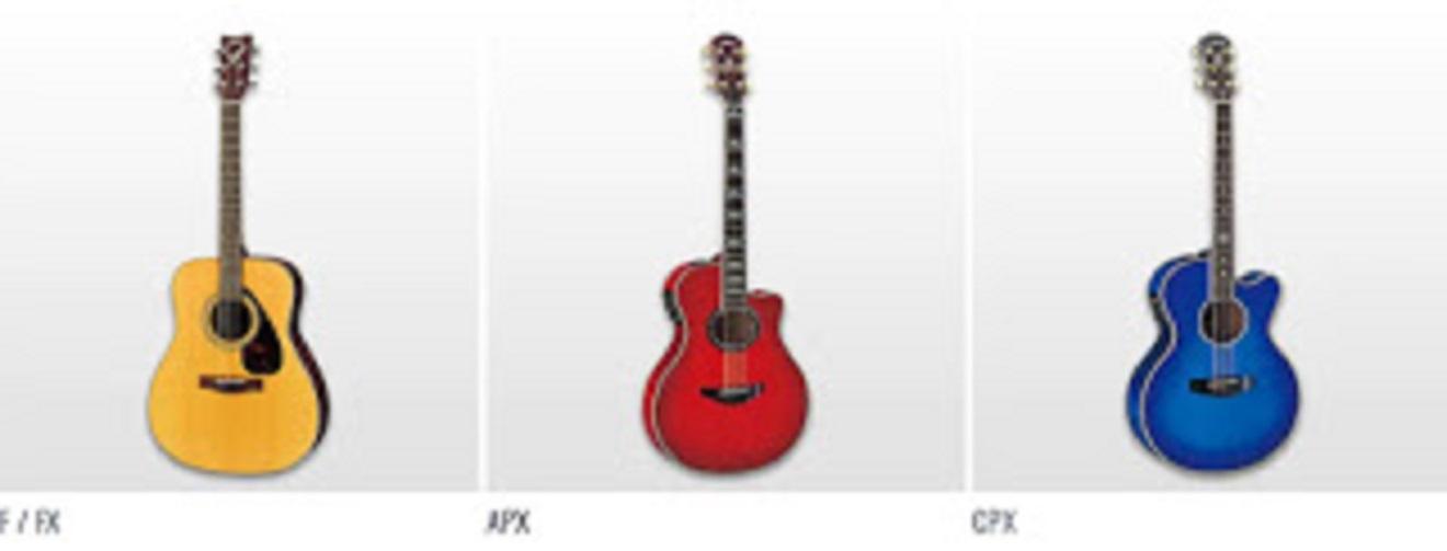 gitar klasik yamaha murah pemula