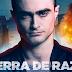 [Televisión] Guerra de Razas llega a Studio Universal (Hoy 30/09)