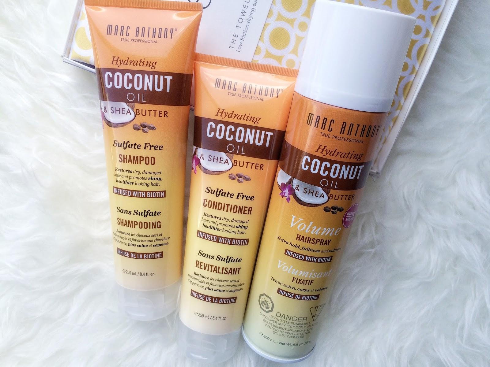 Tnj Natural Hair Products