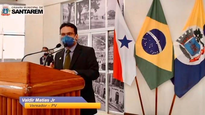 'FARRA DOS DAS': Prefeito Nélio Aguiar quer mais 255 cargos de DAS às vésperas das eleições