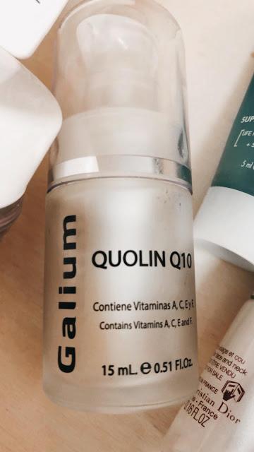 Quolin-Q10