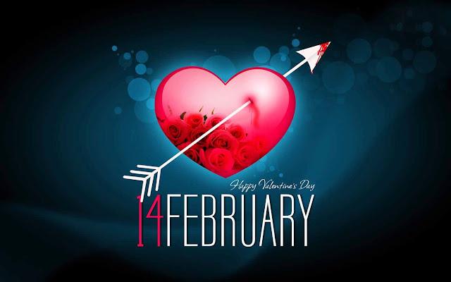 Happy-Valentines-Day-2017-Images