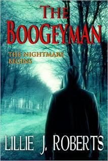 http://bookgoodies.com/a/B00VQPBLCE