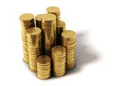 peluang usaha investasi modal kecil paling menguntungkan saat ini