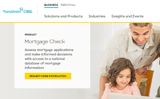 transunioncibil-mortgage-loan-check