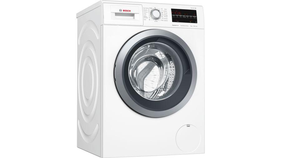 Washing Machine Price in India (Top Washing Machines Online)