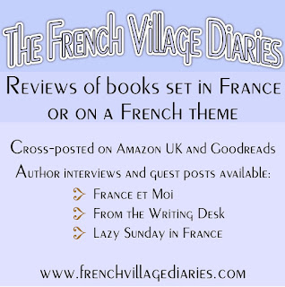 French Village Diaries book reviews