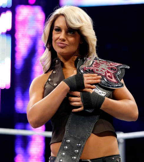 nude Kaitlyn (WWE) (44 photo) Hacked, 2019, legs