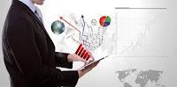 pengukuran marketing plan