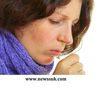 If you are suffering from dry cough then adopt these domestic panacea