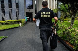http://vnoticia.com.br/noticia/2716-policia-federal-faz-operacao-contra-crimes-praticados-pela-internet