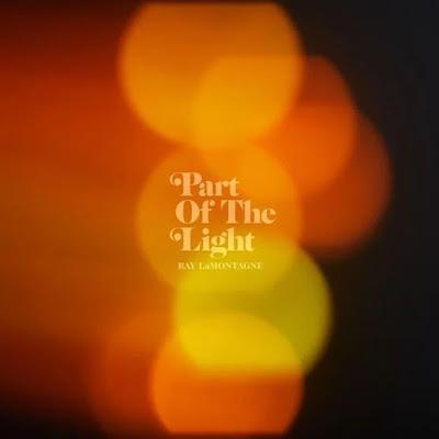 ray-lamontagne-2018 Ray LaMontagne – Part Of The Light
