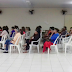 Promoção Social realiza palestra destinada a mães do CRAS e CREAS