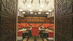 Meclis hükümeti sistemi hangi anayasamızda yer almıştır?