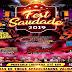 CD AO VIVO RUBI SAUDADE NO FEST SAUDADE (VIA SHOW) DJ AMÉRICO E GIGIO BOY 16-03-2019