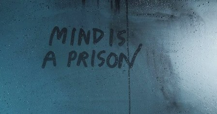 Mind Is a Prison Lyrics - Alec Benjamin