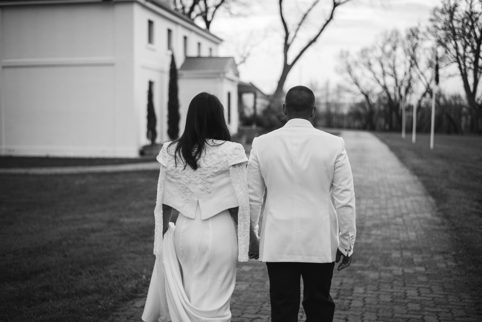 BRIDAL: GUIPUREAN | UNCONVENTIONAL BRIDAL COUTURE SYDNEY NSW
