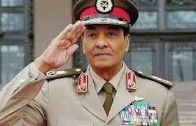 Egypte- Décès du maréchal Mohammed Hussein Tantaoui- Ministre de la défense de Moubarak