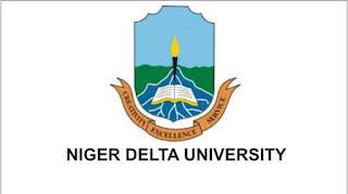 Niger Delta University(NDU) 2016/2017 First Batch Admission List Is Out, is Niger delta University admission list out?  How To Check Niger Delta University (NDU) Admission List
