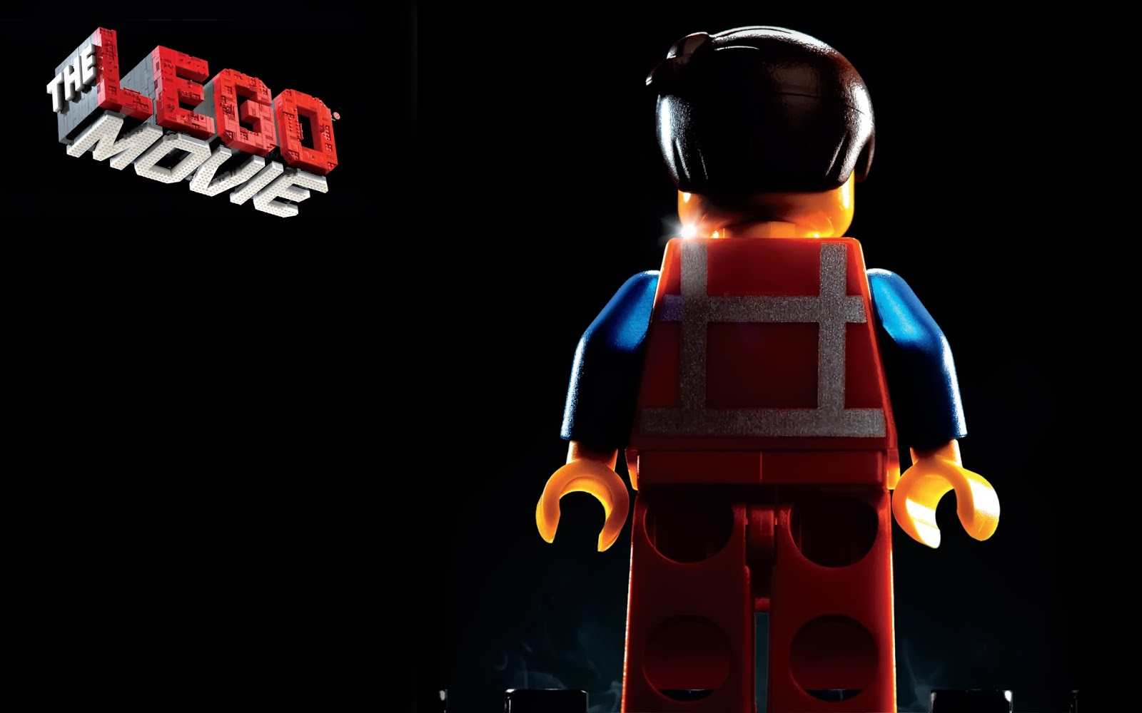 the lego movie characters hello welcome to my blog. Black Bedroom Furniture Sets. Home Design Ideas