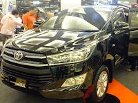 Rental Mobil di Palembang yang Harus Anda Ketahui