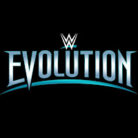 WWE Announces Evolution, The First-Ever All-Women's PPV Event