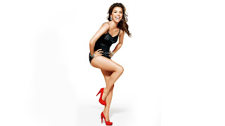 Eva longoria Hollywood Actress