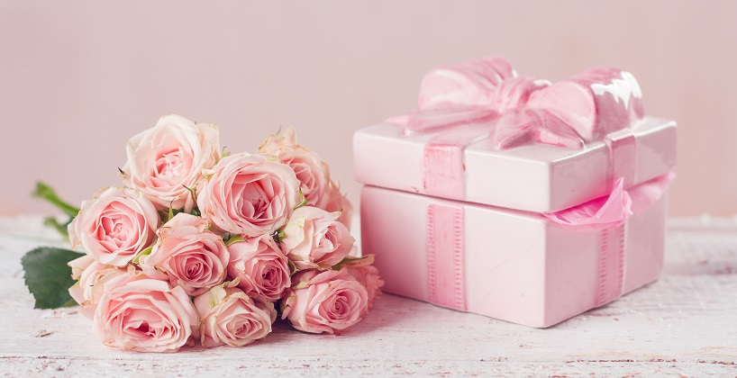 Best Gift Ideas India Meaningful Memorable Wedding Gifts Online