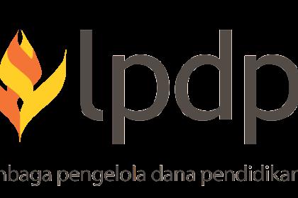 Lowongan Rekrutmen Tenaga Profesional LPDP Kementerian Keuangan 2019