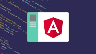 Learn Angular in a Day