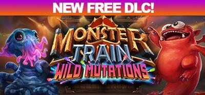 Monster Train Wild Mutations-PLAZA